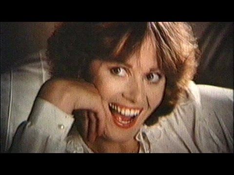 Witziger alter Werbespot : Philips VCR N1700 - Long Play Video Cassette Recorder 1977