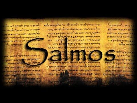 salmo-22---adoración-(131)