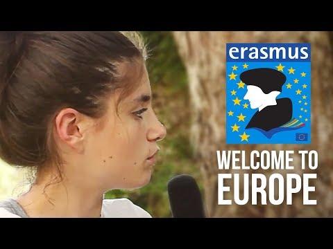 Championnat de france enduro Privas 2015de YouTube · Durée:  18 minutes 13 secondes