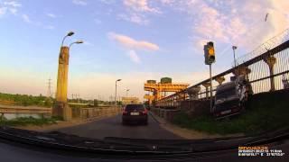 Авария на плотине в Дубне(Авария на плотине в Дубне., 2015-05-21T17:28:45.000Z)
