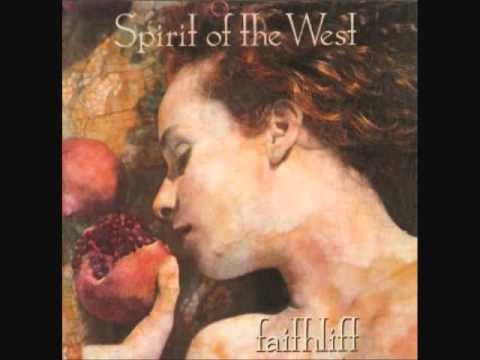And if Venice is Sinking - Spirit of the West