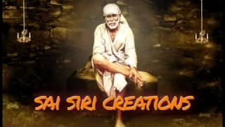 Orey Saidulu Official Teaser by Vamshi Krishna