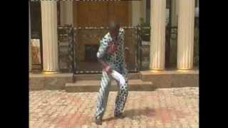 ONE NIGERIA ELUEHIKE  ( OKOM-ONU-UWA )