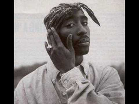 2Pac( Feat.Jaheim)-Put That Woman First [DJ RAJ MIX]+DOWNLOAD LINK