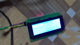 arduino uno+mikrotik wifi voucher generator
