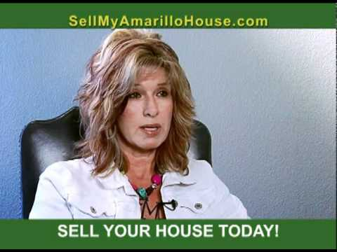 Home Buyer Amarillo | We Buy Amarillo Houses  | (806) 359-7653
