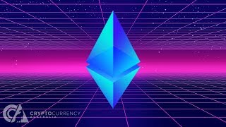 The Ethereum Constantinople Upgrade Has Been Delayed - Heres Why