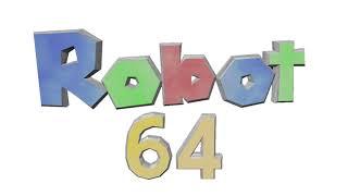 Beebo VS The Sun - Robot 64 OST (Roblox)