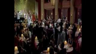 Ay, Juancito, película argentina (2004)