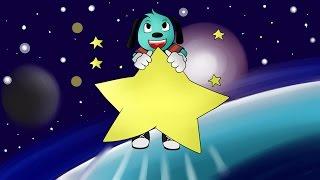 Toon Star (All Star Parody) - Toontown Rewritten