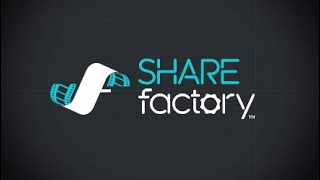 Come fare ed editare video sulla Ps4 con Share Factory!