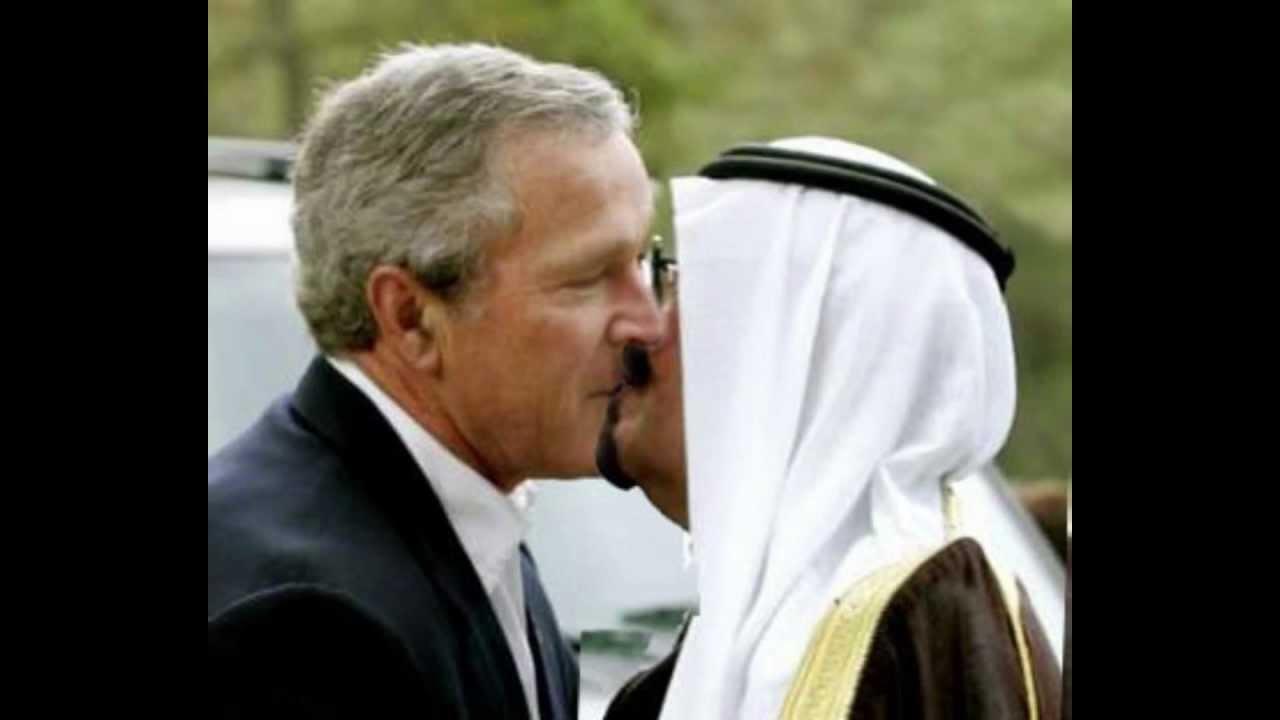 Old men kissing gay twinks together 4