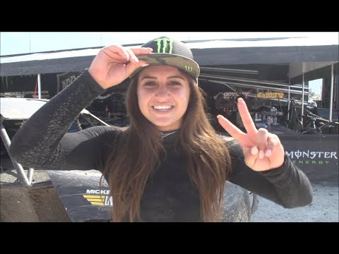 A Day Inside The Life Of Brian Deegan Doovi
