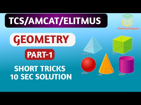 Repeat TCS NQT 2020 C Programming MOCK TEST Part4! by