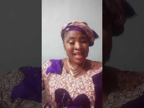Download Eeye ba oja oloja he pelu enu yin ati gbogbo nkan ton sele ni Nigeria ati Nile yoruba