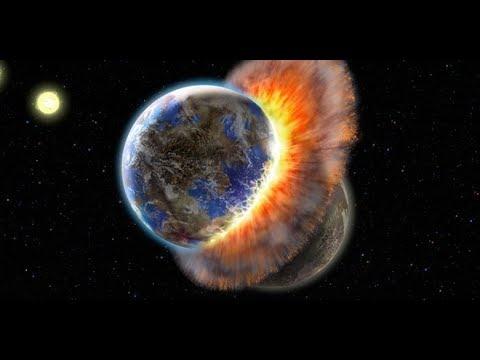 RED ALERT!!! NIBIRU ARRIVAL DATE COMFIRMED- Nibiru Apocalypse Countdown - PLANET X!!