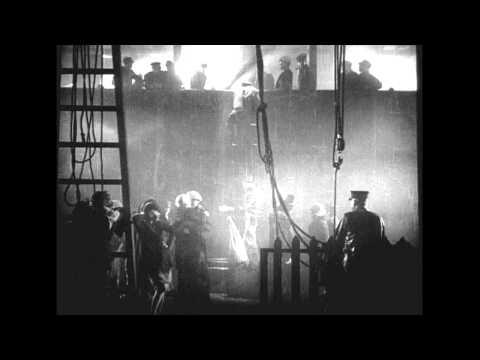 •.• Free Watch Three Silent Classics by Josef Von Sternberg (Underworld / Last Command / Docks of New York) (The Criterion Collection)