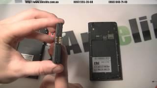 ThL T100s: 2750 mAh вся правда об аккумуляторе