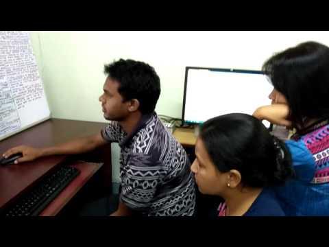 Weather Stations  data analytics, Yobi Technologies, abdul kaleem