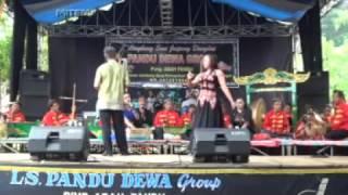 Pandu Dewa Group  - Tepang Sono