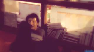 Cravate Club - Adrien/Bernard(remastered)