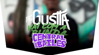 Baixar MC Gustta - Vai com a Bunda (Estúdio KondZilla - Street Vídeo)