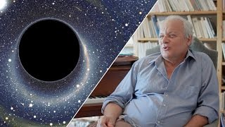 Un trou noir pourrait-il entrer en collision avec la Terre ?