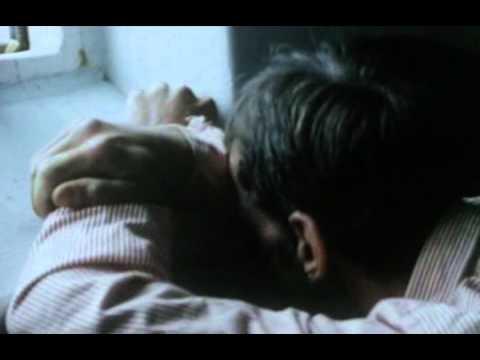 Lynne Ramsay-Kill the Day (1996).avi