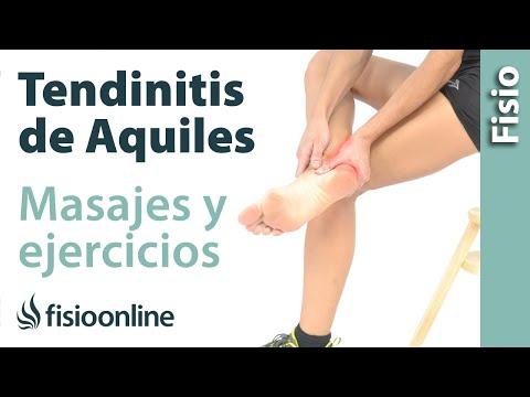 Sin pantorrilla ejercicio dolor de bilateral
