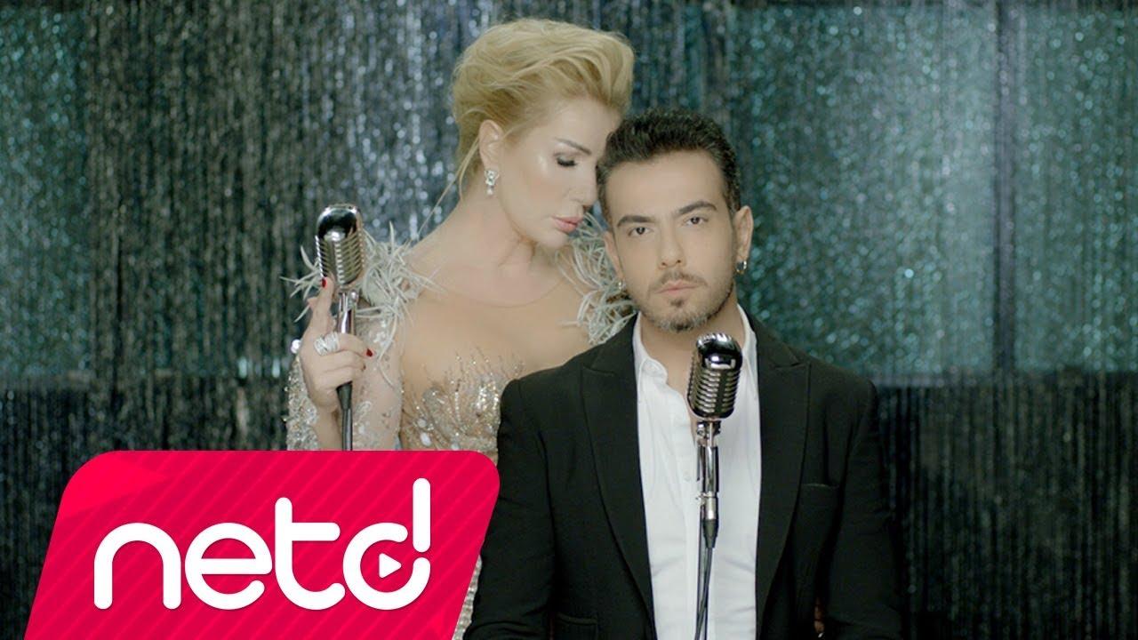 Seda Sayan & Cefi - Eisai Pantou (Seni Seviyorum)