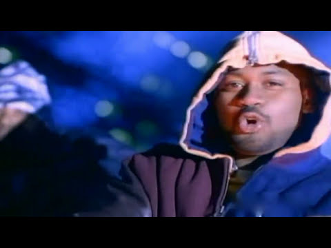 Ghostface Killah - Motherless Child