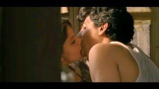 "Hot scenes in ""hunterrr"" | gulshan devaiah, radhika apte, sai tamhankar | bollywood news"