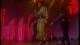 Rebbie Jackson Ticket to love Live - 1986.mp3