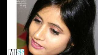 Tere Uthe Akh Ni - Amar Arshi, Miss Pooja