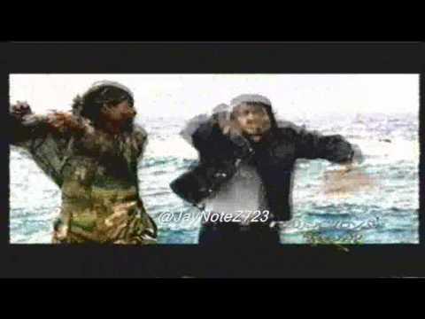 Beenie Man - Love Me Now (2000 Music Video)