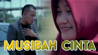 Andra Respati - Musibah Cinta (Official Music Video)