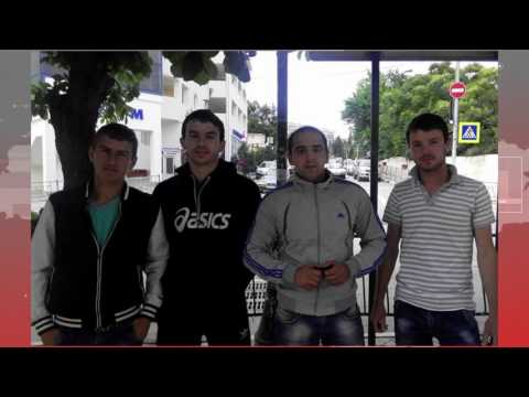 В Крыму продолжаются судилища в отношении крымских татар