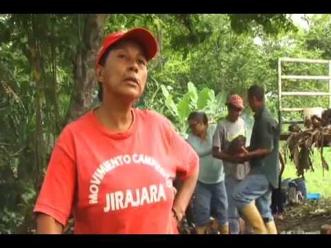 Resultado de imagen para venezuela campesinas
