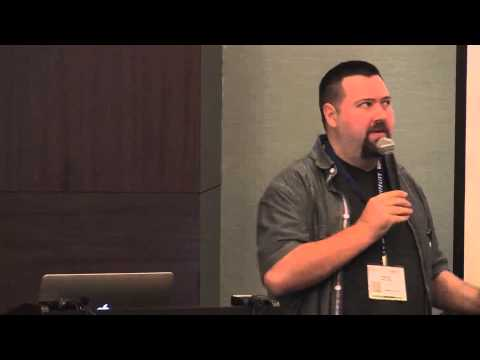 VoIP Security: Common Mistakes, Prevention Methods and Unforeseen Attack Vectors - AstriCon 2014