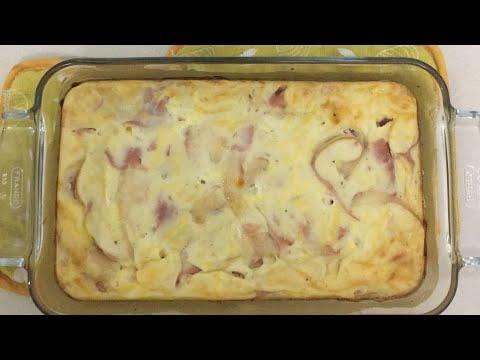 recette-de-quiche-sans-pâte