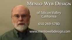 Menlo Web Design