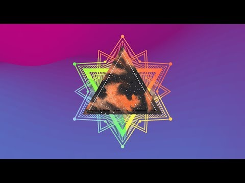 528Hz - Music for Meditation | Travel Through Cosmos with Angels | Brings Positive Transformation