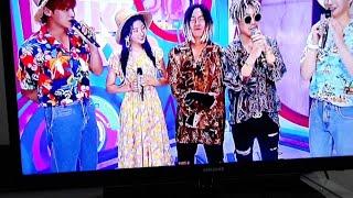 K-POP!!!