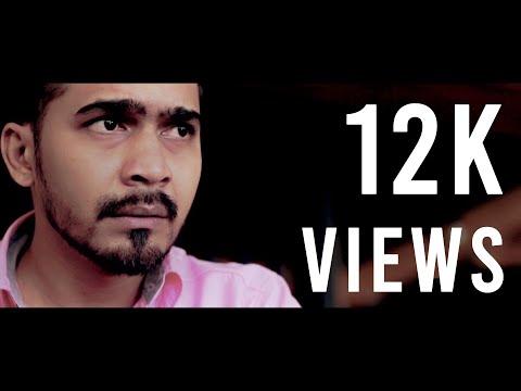 Tholai Thodarbhil Aval HD || a Sivanesan Ramdass gilmaa