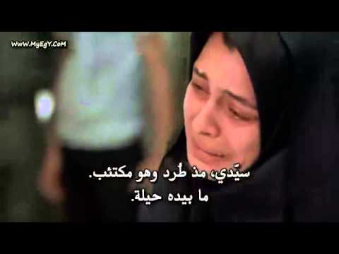 Best acting clip ever (A Separation)