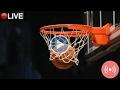 Minas VS Sorocabana - NBB LIVE Basketball 2017