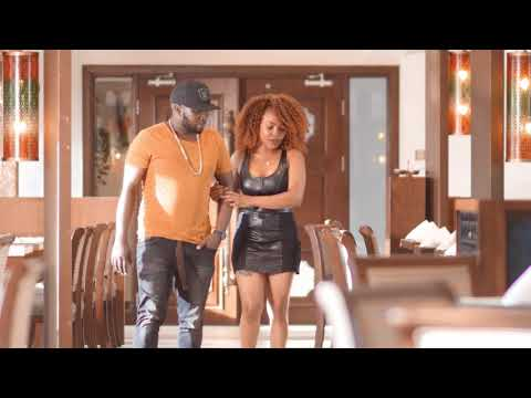 KELECHI AFRICANA ft DJ 2ONE2 - NIMECHOKA (official video) Skiza Code 8083180