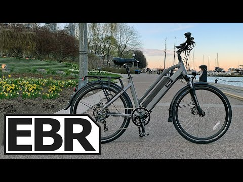 amego-infinite-step-thru-review---$2k-stylish,-approachable,-electric-bicycle