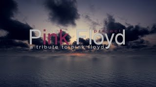 Live from the pink floyd project's elevator club session, st. wendel, germany, april 23rd...and please thumbs up and leave a comment when you have fu...