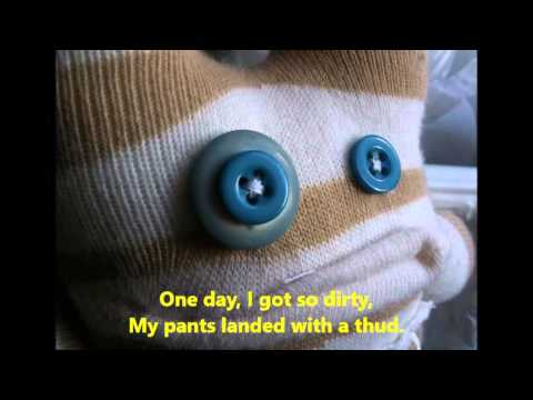 Kid Songs & Funny Lyrics -